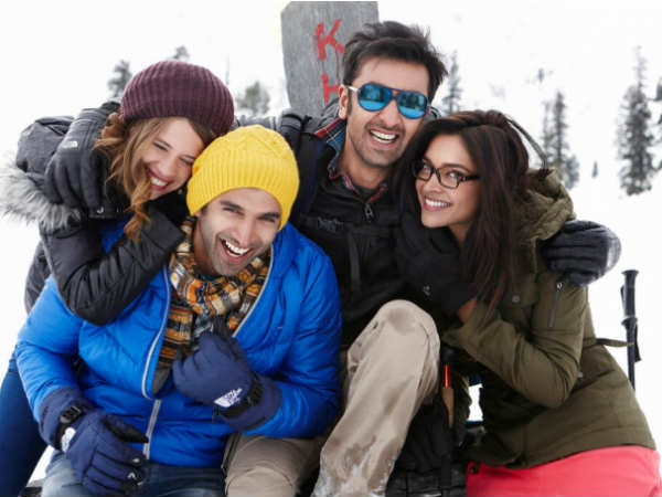 YJHD At Fiji Box Office