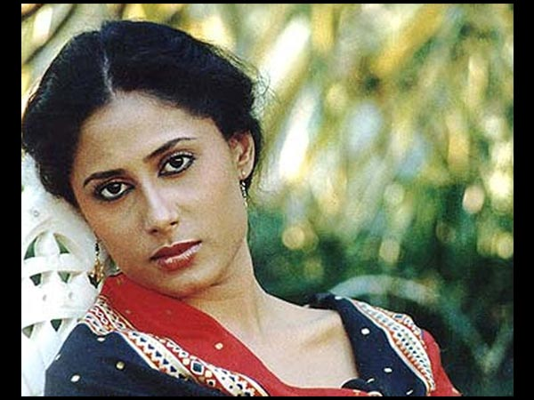 Shocking Deaths In Pics: Bollywood stars who died young - Filmibeat