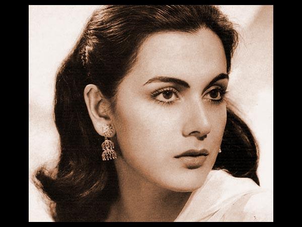 priya rajvansh date of birth