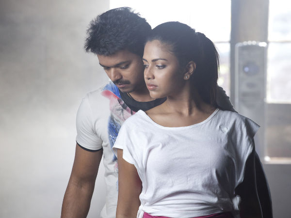 Thalaivaa In August