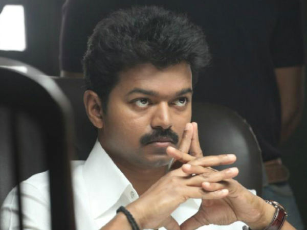 Thalaivaa Wrapped Up
