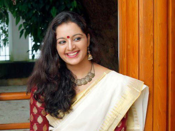 Manju Warrier Quit Acting After Marriage