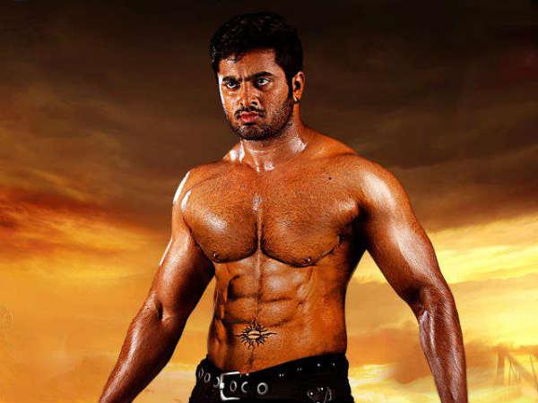 Photos: Top ten hottest Malayalam actors - Filmibeat