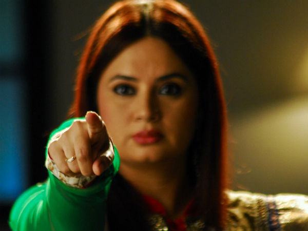 Dilshad Cold To Asad
