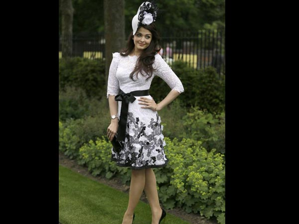 Aish In England