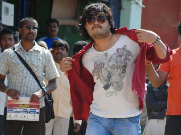 Bigg Boss: Ganesh to perform on grand finale