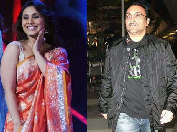 Aamir Khan And Rani Mukherjee Movies List