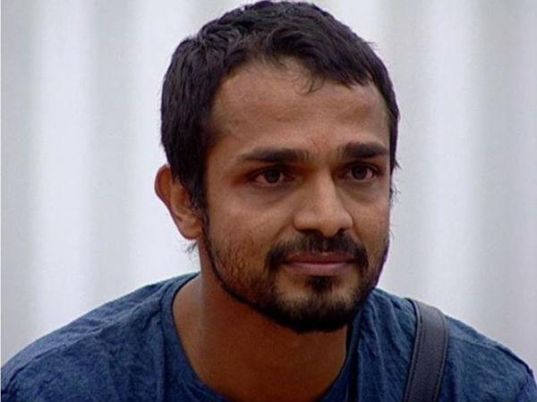 vijay raghavendra age