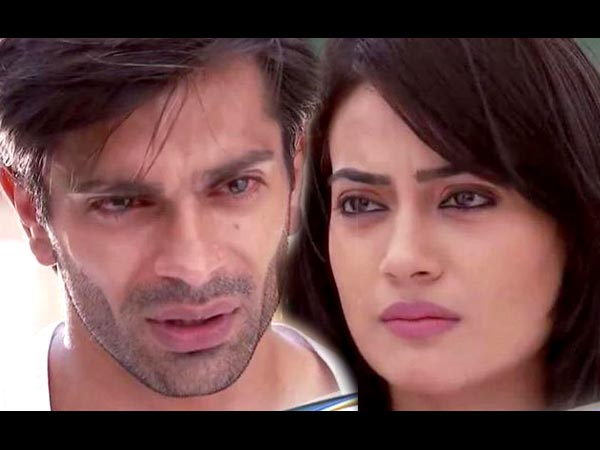 Qubool Hai July 4th Story Update | Qubool Hai Asad Zoya ...