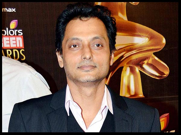 Sujoy Ghosh – Kahaani