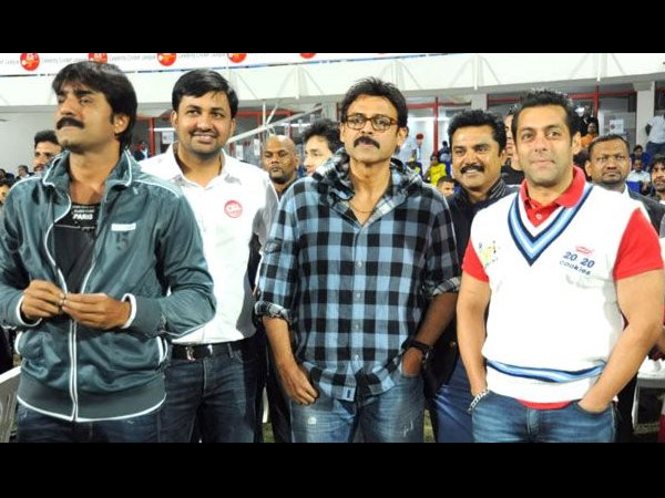 AR Murugadoss Directing Salman In Mental