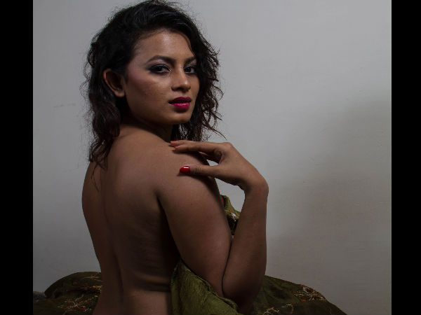 Adult film mallige mysore commit error