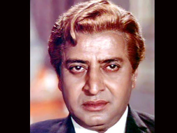 Dilip Kumar remembers his best moments with Pran