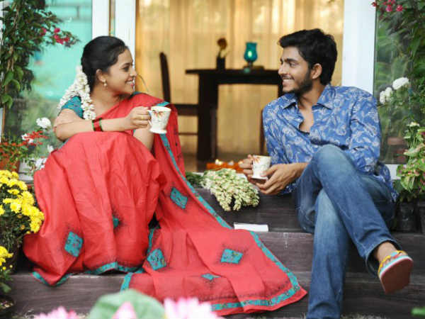 Ramaraju's Effort To Sell Its Satellite Rights