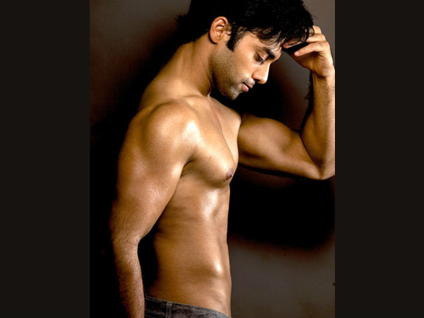 Telugu actors pictures six pack body allu arjun ntr mahesh navdeep thecheapjerseys Image collections