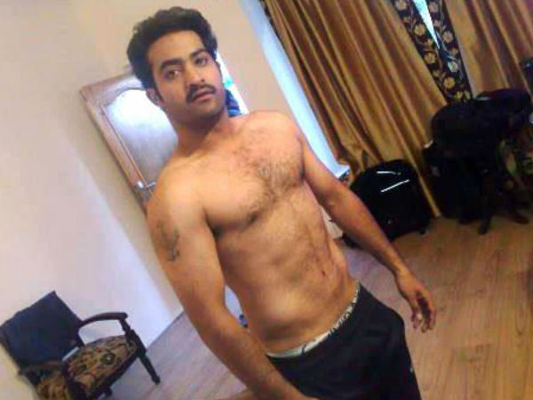 Telugu actors pictures six pack body allu arjun ntr mahesh junior ntr thecheapjerseys Image collections