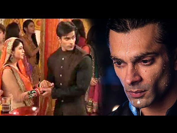 Will Asad Marry Tanveer?