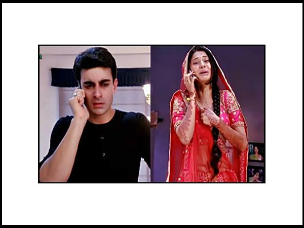 Saras Would Have Rejected Kumud