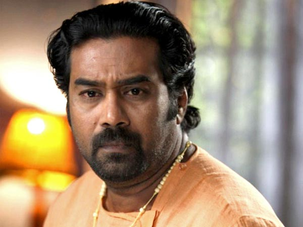 biju menon malayalam moviesbiju menon movies, biju menon new movies, biju menon comedy, biju menon family, biju menon wife, biju menon comedy movies, biju menon latest movie, biju menon dileep, biju menon asif ali, biju menon movie list, biju menon capital one, biju menon house, biju menon malayalam movies, biju menon leela, biju menon new movie 2016, biju menon hit movies, biju menon facebook, biju menon samyuktha varma, biju menon house photos, biju menon asif ali movies