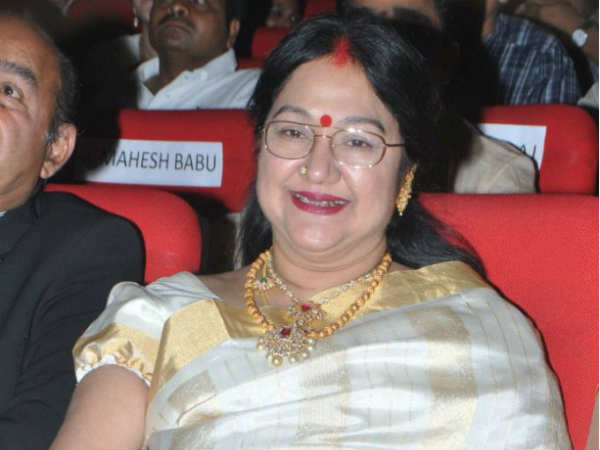 manjula vijayakumar cause of death