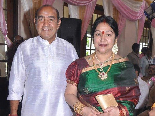 vijayakumar manjula press meet saritha