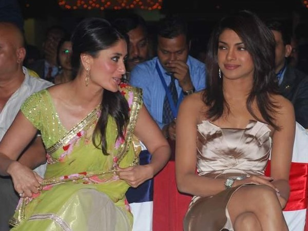 Image result for priyanka and kareena