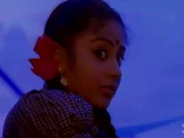 Popular Malayalam Actresses In Kannada Films   Nayantara