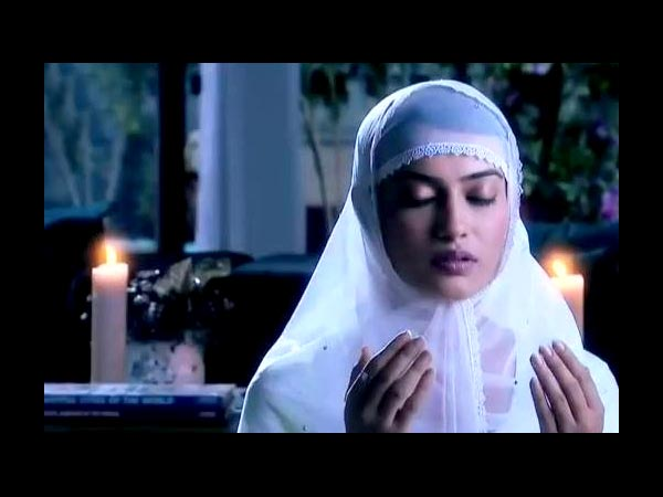 Qubool Hai Latest Story Update | Qubool Hai July 24th July ...