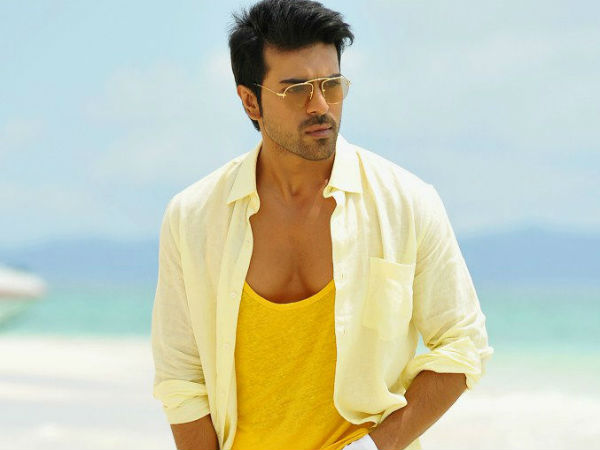 Yevadu Fate At Box Office