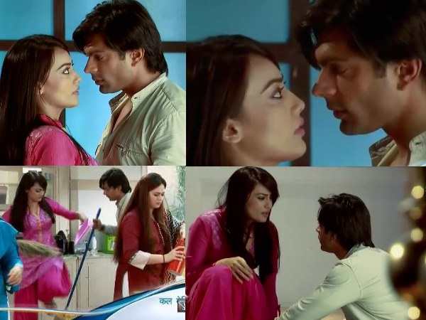 Qubool Hai Latest | Qubool Hai July 31st Episode | Asad ...