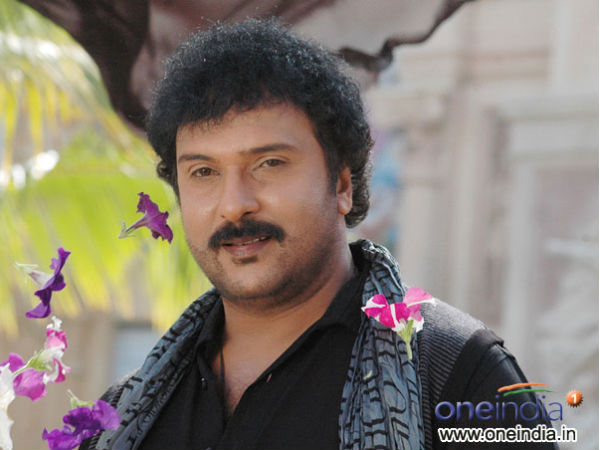 Ravichandran Wonders