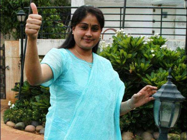 Indian Film Bollywood Actresses Photos Biography ...