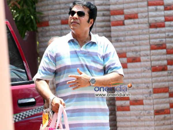 Neelakasham Pachakadal Chuvanna Bhoomi Dulquar Salman