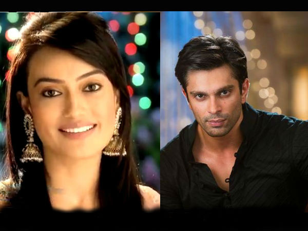 Qubool Hai: Will Asad Manage To Fulfill Zoya's Fifth Wish ...