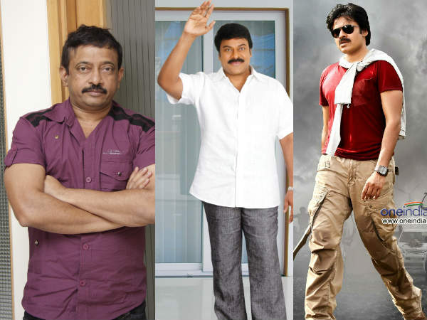 RGV Hopes Pawan Will Start His Own Party