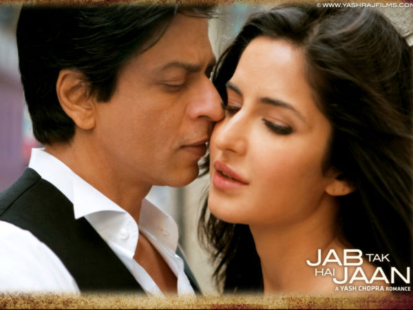 JTHJ Made Record-breaking Collections
