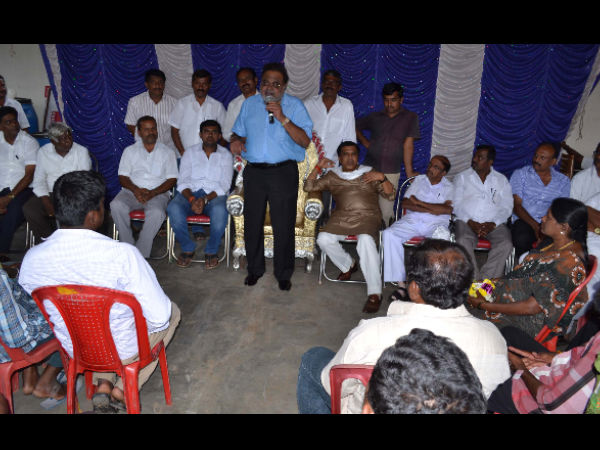 Election On Aug 21