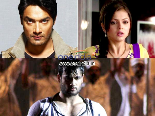 Would Rishbala Survive