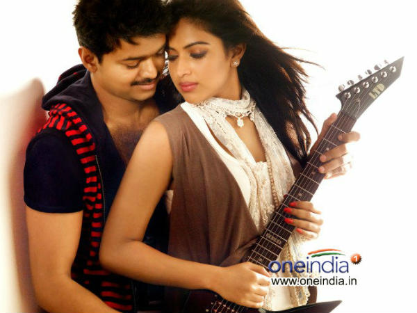 13-vijay-amala-paul-in-tamil-movie-thalaivaa-13752631323.jpg