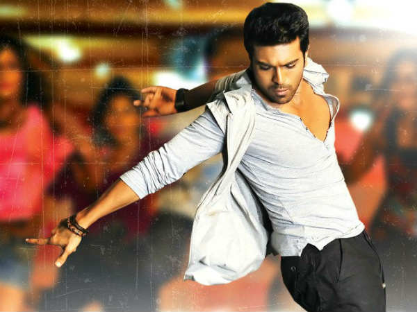 Unavailability Of Theatres For Yevadu