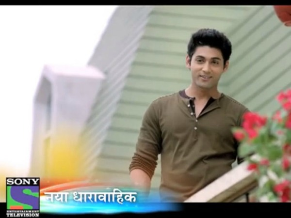 Kehta Hai Dil Baar Baar in hindi movie downloadgolkes