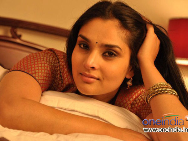 Ramya Yet To Recover