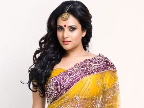 Ramya's Multiple Projects