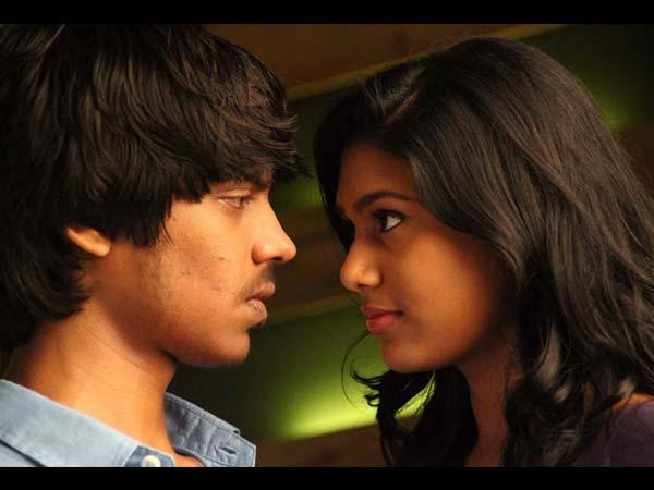Tamil On Twitter Kadhal Mannan Gemini: Aadhalal Kadhal Seiveer Review