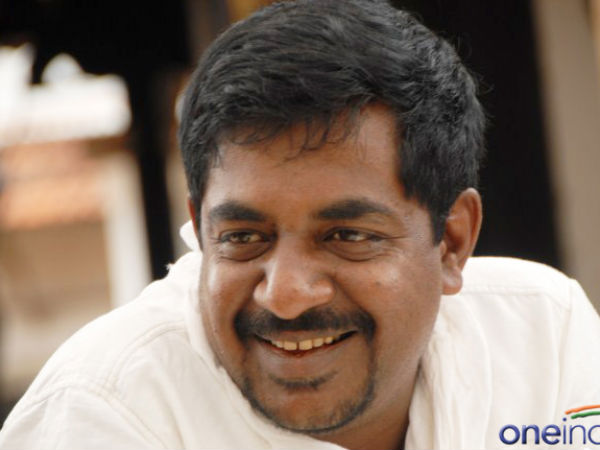 Bhatru Bags Best Lyricist Award