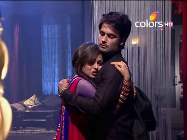 Rishbala To Get back Together