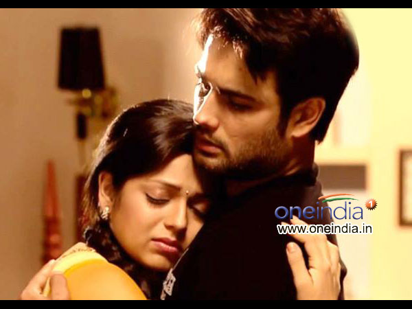 Rishbala Together Again