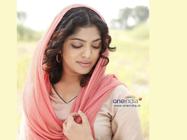 Pics: Most Beautiful Actresses In Mollywood - Filmibeat