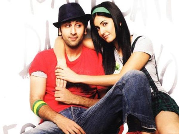 Ranbir-Katrina Marriage?