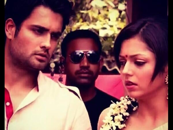 RK Fails To Protect Madhu